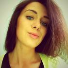 Lina Žalgevičiūtė