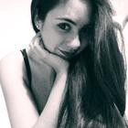 Lucia Peinado