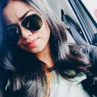 Nur Sharmin Amira