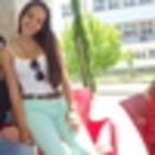 Carina Gonçalves