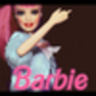 Its#BarbieBitch!