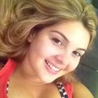 Ericka Chacon