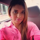 Cristy Mendoza ♥