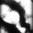 AmaR_Htx