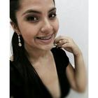 Karoliny Lima