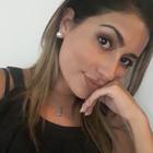 Paula Giordano