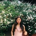 Jing Berry Niño