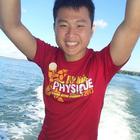 Lim Xiang
