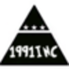 1991INC