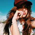 Adriana Janelle