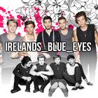 irelands_blue_eyes