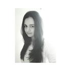 Niculescu Laura