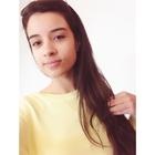 Letícia Gomes Costa