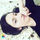 Serban Emilia