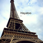 Hayatoo Al Saeed