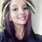 Nina Cherish