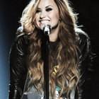 Andrea del Canto (Lovatic)
