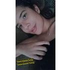 Maria_Medrano