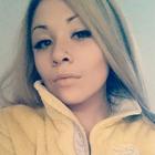 Shannon Cordeletta