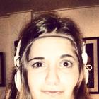 Lourdes Argibay