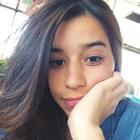 Manuela Tourinho