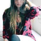Marce(eanaa)