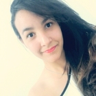 Lorena Bernardino