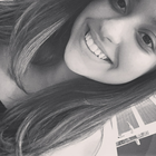 isabella Soares