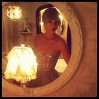 Taylor Swift¹³