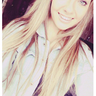 Lotte ♥