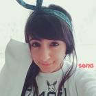 Hoonsena ♪ ♥