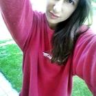 fruzso†
