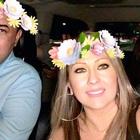 Mirella Pineda Hernandez