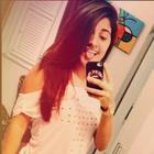 Ingrid Nogueira ;*
