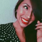 Alejandra Guaña