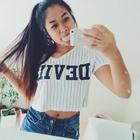 » thidah ♥