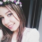 Maria Casimiro