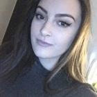 Jasmina Redza