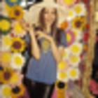 cinderella_rose