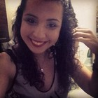 Ana Beatriz Nunes