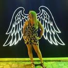 Krisztina Somogyi