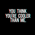 ♡This Is My Version - Conor Maynard♡