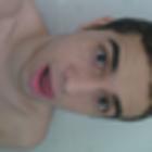 Willer Paulo