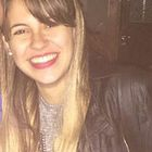 Nuria Jorge