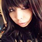 Shizu  o(≧∀≦)o