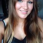 Anna Pettersen