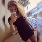 Yasminx3
