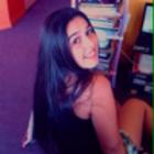 Verena Salinas