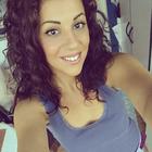 Sejla