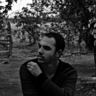 Caique M. Feliciano